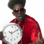 Assault and Battery Charges Against Rap Star, Flavor Flav