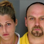 Pennsylvania Holiday Theft Charges