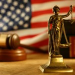 Famous Criminal Defense Verdicts
